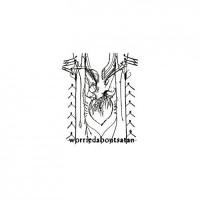 Purchase Worriedaboutsatan - Heart Monitor