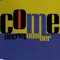 Purchase Come (US) - Secret Number