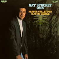 Purchase Nat Stuckey - Nat Stuckey Sings (Remastered 2018)