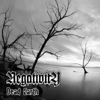 Purchase Negativity - Dead Earth