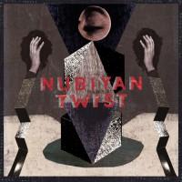 Purchase Nubiyan Twist - Nubiyan Twist