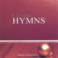 Purchase Paul Cardall - Christmas Hymns
