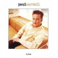 Purchase Paul Cardall - Live