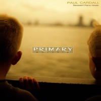 Purchase Paul Cardall - Primary Worship