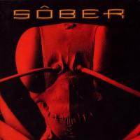 Purchase Sober - Morfología