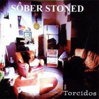 Purchase Sober - Torcidos