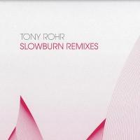 Purchase Tony Rohr - Slowburn