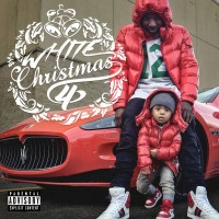 Purchase Troy Ave - White Christmas 4