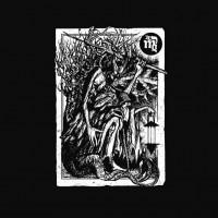 Purchase Urfaust - Einsiedler (EP)