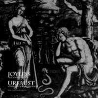 Purchase Urfaust - Urfaust & Joyless (Split)