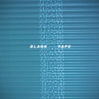 Purchase Worriedaboutsatan - Blank Tape