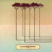 Purchase Worriedaboutsatan - EP.02