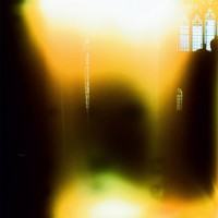 Purchase Worriedaboutsatan - I'm Not & The Next Round (EP)