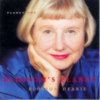 Purchase Blossom Dearie - Blossom's Planet
