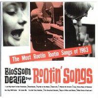 Purchase Blossom Dearie - Sings Rootin' Songs