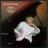 Purchase Blossom Dearie - Songs Of Chelsea