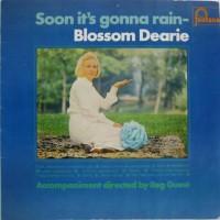 Purchase Blossom Dearie - Soon It's Gonna Rain (Vinyl)