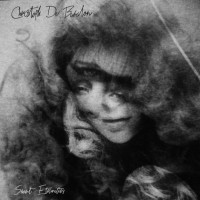 Purchase Christoph De Babalon - Short Eternities
