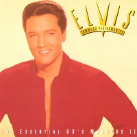 Purchase Elvis Presley - Command Performances: The Essential 60's Masters II CD2