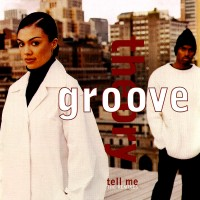 Purchase Groove Theory - Tell Me (The Remixes) (MCD)