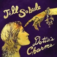 Purchase Jill Sobule - Dottie's Charms