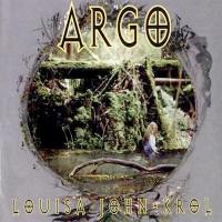 Purchase Louisa John-Krol - Argo