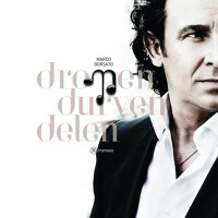 Purchase Marco Borsato - Dromen Durven Delen (3 Dimensies)