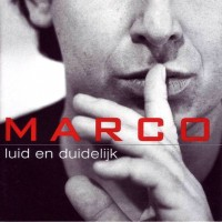 Purchase Marco Borsato - Luid En Duidelijk
