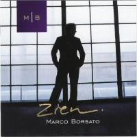 Purchase Marco Borsato - Zien