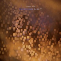 Purchase Andrew Lahiff - Catching Light