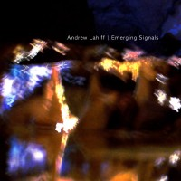 Purchase Andrew Lahiff - Emerging Signals