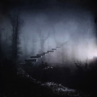 Purchase Andrew Lahiff - Fading Motionless Nights