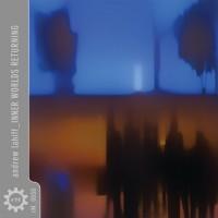 Purchase Andrew Lahiff - Inner Worlds Returning