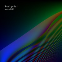 Purchase Andrew Lahiff - Navigator (CDS)