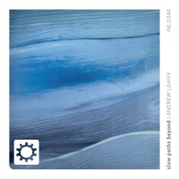 Purchase Andrew Lahiff - Slow Paths Beyond
