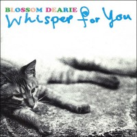 Purchase Blossom Dearie - Whisper For You