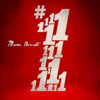 Purchase Marco Borsato - #1 CD1