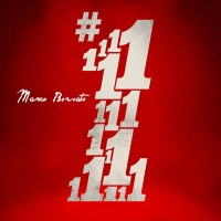 Purchase Marco Borsato - #1 CD2