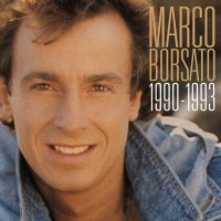 Purchase Marco Borsato - 1990-1993