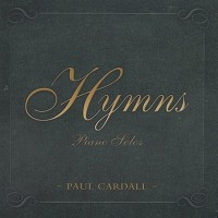 Purchase Paul Cardall - Hymns