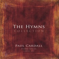 Purchase Paul Cardall - The Hymns Collection CD1