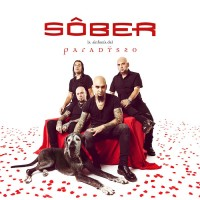 Purchase Sober - La Sinfonía Del Paradÿsso (Extended Version)