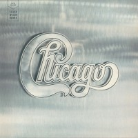 Purchase Chicago - Chicago II (Remastered 2018) CD1