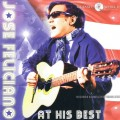 Buy Jose Feliciano - At His Best Mp3 Download