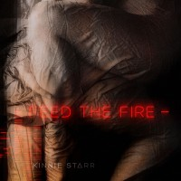 Purchase Kinnie Starr - Feed The Fire