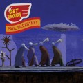 Buy Paul McCartney - Get Enough (CDS) Mp3 Download