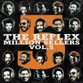 Buy The Reflex - Million Sellers - Vol. 5 Mp3 Download