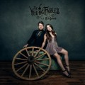 Buy The Young Fables - Old Songs Mp3 Download