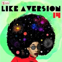 Purchase VA - Triple J Like A Version 14 CD1