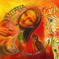 Buy Santana - In Search Of Mona Lisa (EP) Mp3 Download